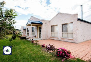 310 Fernhill Road, Inverell, NSW 2360