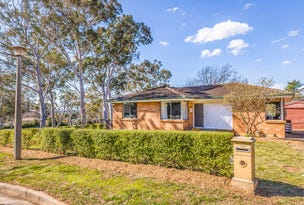 10 Scaddan Place, Curtin, ACT 2605