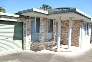 2/7 Bowtell Avenue, Grafton, NSW 2460