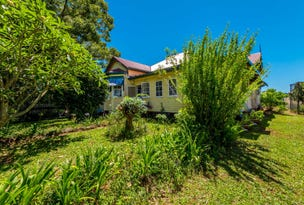 498 Binna Burra Rd, Federal, NSW 2480