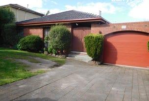 10 Trentwood Road, Narre Warren, Vic 3805