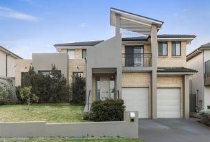 5 Parer Avenue, Middleton Grange, NSW 2171