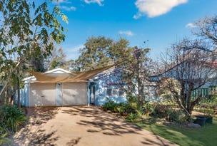 514 Great Western Highway, Faulconbridge, NSW 2776