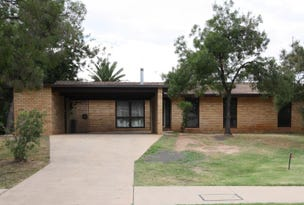 78 Gibbons Street, Narrabri, NSW 2390