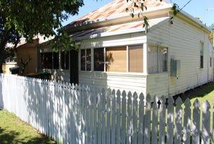 62 Shirley Street, Byron Bay, NSW 2481