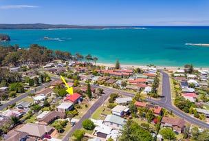 17 Wattle Crescent, Batehaven, NSW 2536
