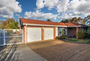4 Hoskin Street, North Nowra, NSW 2541
