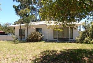 58 Muriel Court, Cockburn Central, WA 6164