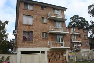 50/132-134 Lansdowne Road, Canley Vale, NSW 2166