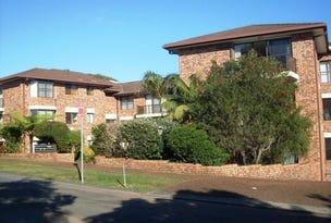 3/23 Pacific Drive, Port Macquarie, NSW 2444