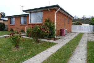 6 Waterloo Street, Ravenswood, Tas 7250