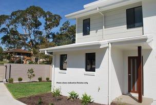 4/36 Elizabeth Street, Coffs Harbour, NSW 2450
