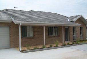 42/65 Wahroonga Street, Raymond Terrace, NSW 2324