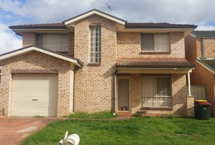 16a Crocodile Drive, Green Valley, NSW 2168