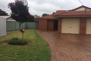 4 Carrington Square, Dubbo, NSW 2830