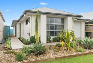 7 Wallum Place, Palmview, Qld 4553