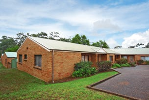 1/42 Lyndhurst Drive, Bomaderry, NSW 2541