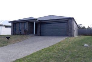 22 Rosemary Avenue, Wauchope, NSW 2446