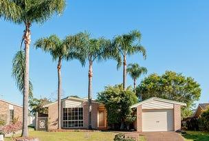 30 The Peninsula, Corlette, NSW 2315