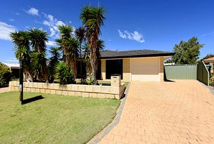 9 Hardwood Turn, Merriwa, WA 6030