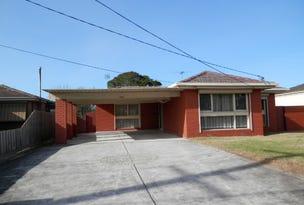 148 Millera Road, Keilor East, Vic 3033