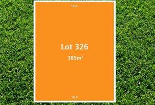 Lot 326, The Dunes, Torquay, Vic 3228