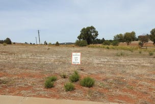 Lot 17 Fuschia Drive, Bindoon, WA 6502