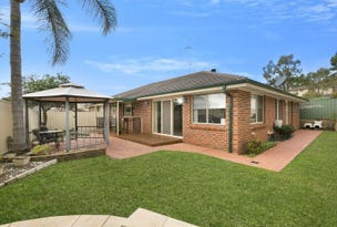 1 Buttercup Place, Mount Annan, NSW 2567