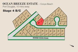 Lot 106 Julaji Close, Bonnie Doon, Qld 4873
