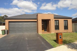 18 Barnett Drive, Kangaroo Flat, Vic 3555