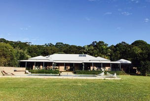 16 St Marks Lane, Mitchells Island, NSW 2430