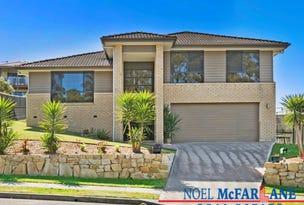 4 Portland Drive, Cameron Park, NSW 2285