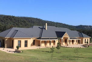 210 Baerami Creek Road, Denman, NSW 2328