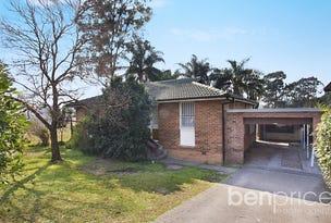 63 Siemens Crescent, Emerton, NSW 2770