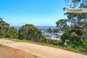 3 Hanover Place, Mount Clarence, WA 6330