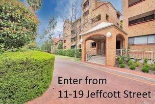 4 11-19 Strangways Terrace, North Adelaide, SA 5006