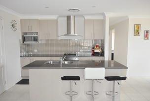 1 Miller Close, Narrabri, NSW 2390