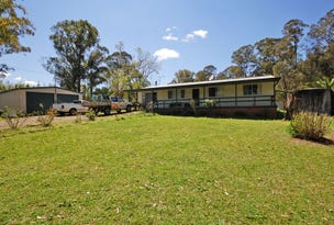 364 Mooral Creek Road, Wingham, NSW 2429