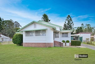 26 Sandilands Street, Mallanganee, NSW 2469