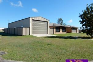 34 Fyshburn Drive, Cooloola Cove, Qld 4580