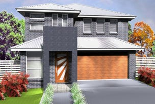 Lot 19 Silverwood Street, Kellyville Ridge, NSW 2155