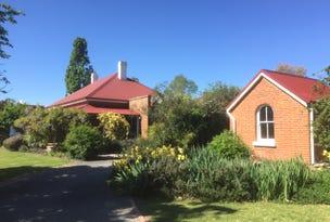 44-48 Farm Street, Boorowa, NSW 2586