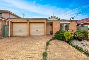 65 Wattle Avenue, Carramar, NSW 2163