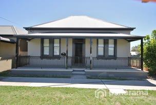 141 Keppel Street, Bathurst, NSW 2795