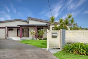 86 Prospect Road, Garden Suburb, NSW 2289