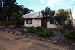 33 North West Terrace, Brownlow Ki, SA 5223