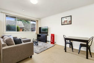 8/4-6 Rosedale Crescent, Ringwood East, Vic 3135