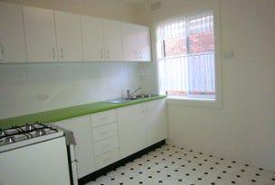 3/117 Maroubra Road, Maroubra, NSW 2035