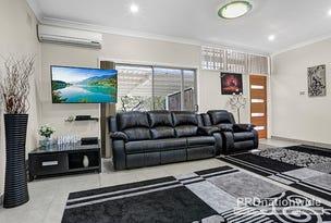 3 Ashcroft Street, Georges Hall, NSW 2198