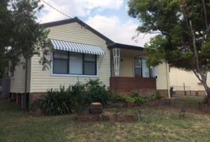 9 Goodwin Street, Jesmond, NSW 2299